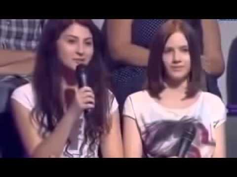 Türk Televizyon Tarihindeki En BÜyÜk 13 Gaf