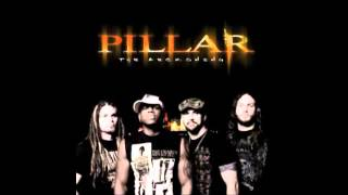 Last Goodbye - Pillar