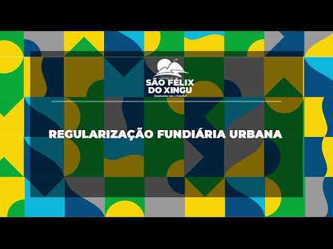 Equipe técnica da Prefeitura são capacitados para  Regularização Fundiária Urbana.