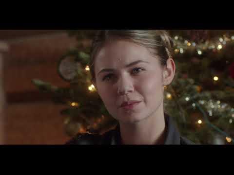 Christmas at Rosemont - Trailer