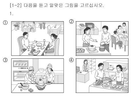 result togel korea hari ini
