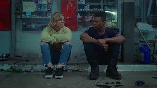 Marvel's Cloak & Dagger | Season 2, Ep. 10 Finale Sneak Peek 'Tandy Freakin