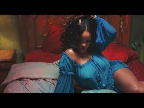 Download DJ Khaled - Wild Thoughts ft. Rihanna, Bryson Tiller - Lyrics