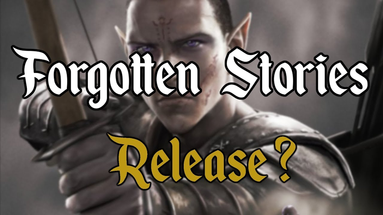 Enderal Release