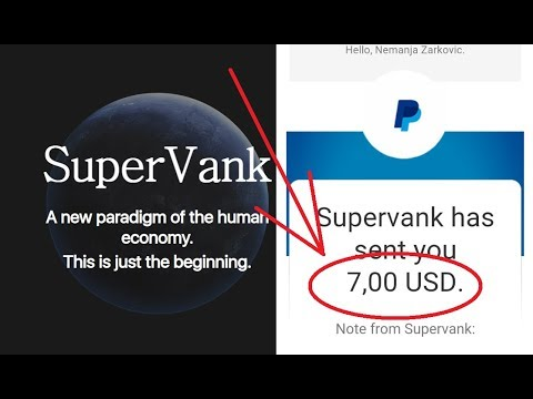 Supervank Review Is This Free Investment Legit