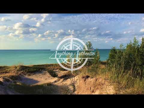 Abbie's Song - Joe Purdy · anythingauthenticmusic mp3