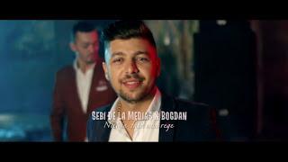 Sebi de la Medias si Bogdan - Nici in fata unui rege oficia video