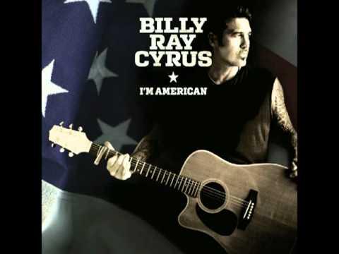 "Billy Ray Cyrus - ""Nineteen"""