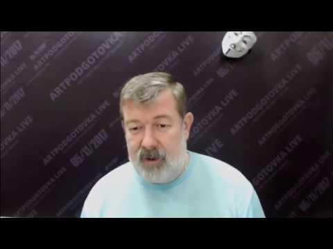 ПЛОХИЕ НОВОСТИ в 21.00 15/11/2016 Улюкаев не мастер...