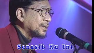 A Rahman Hassan - Hanya Untuk Ku