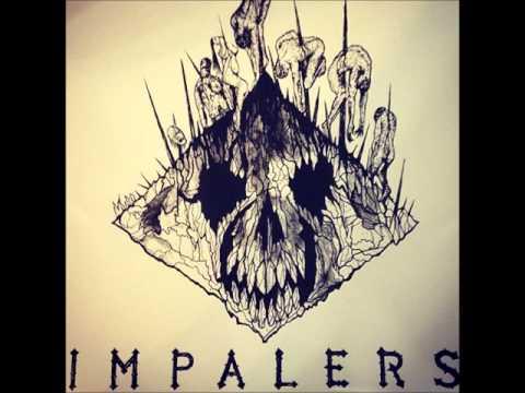 """Impalers - """"Church Bitch"""""""