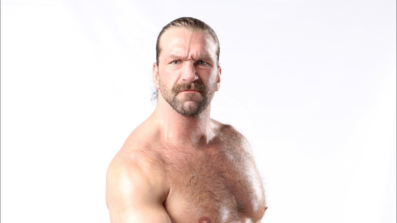 Silas Young Plays Manly Or Not Manly, Talks ROH, NJPW, Jay Lethal, Titles