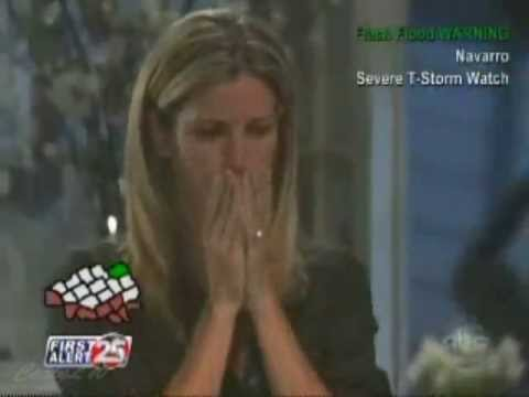 GH: Carly Scenes on 5/27/08