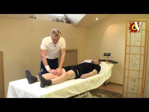 Мениск коленного сустава: симптомы и лечение заболевания