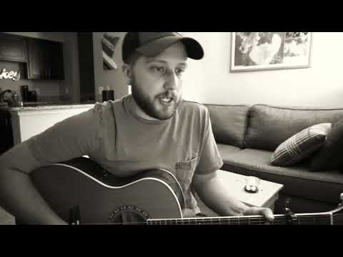 WHEN SOMEONE STOPS LOVING YOU - LITTLE BIG TOWN (AARON CLAFTON