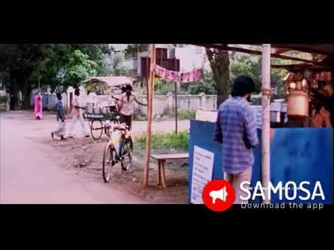 Old Telugu Song For Samosa App Youtube