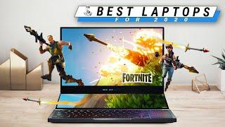Best Upcoming Laptops 2020!