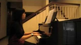 Chopin Nocturne (Malaysia)