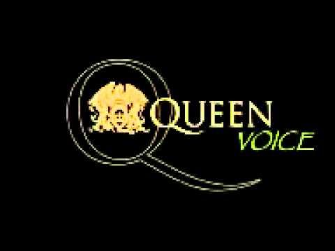 Lagu Batak Terbaru 2013   Queen Voice   Nanggo Sa Abad Pe