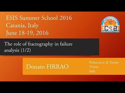 The role of fractography in failure analysis 1_2