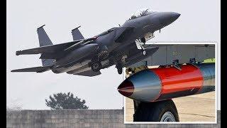 L'Arte della Guerra - Nato e nukes non sono temi elettorali (IT/EN/FR/PT/SP)