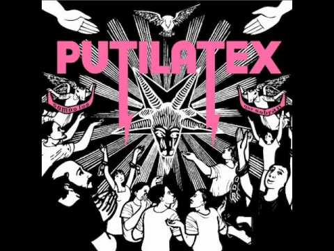 Putilatex - 01 La Última Cena (Somos los que sobran)