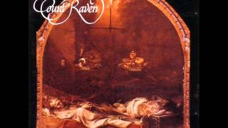 Count Raven - Destruction Of The Void