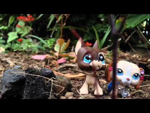 Lps- Valentine's Day special- Never forget you by Zara Larsson  ft.MNEK