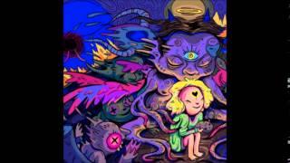 Manuka Piglet - STILLBORN SONS  -  Presented by Indie Music Prophet