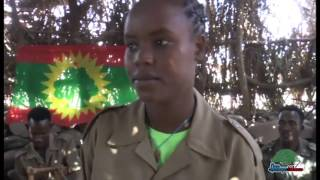 "Hawwisoo WBO  2017 ""New Oromo Music"""