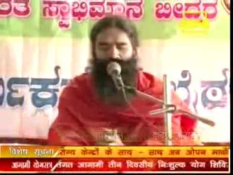 Swami Ramdevji Bhajan  Vahi Shakti Hume Do Dayanidhe