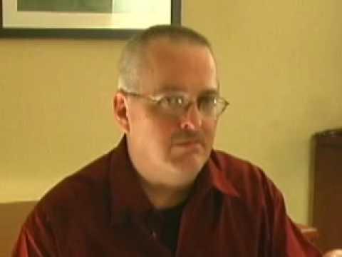 Joseph Farrell interviewed by Bill Ryan : A Project Camelot video