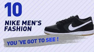 ... Nike Dunk Low For Men // New And Popular 2017