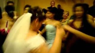 svetlana svadba 1