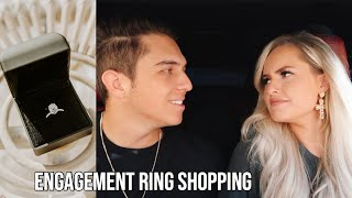 what-he-didn-39-t-tell-me-when-we-went-engagement-ring-shopping