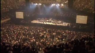 Dream Power ジョン・レノン スーパー・ライヴ 2008のフィナーレに演奏...