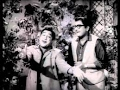 Padithal Mattum Podhuma Full Movie Hd video