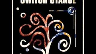 Switch Stance - Combustão (full album)