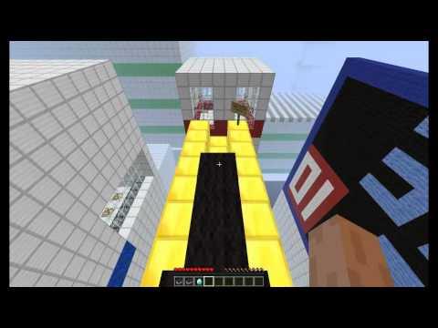 Скачать Garrys Mod 13 - Игры Бесплатно