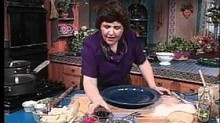 Ciao Italia 505-r0831 Marinated Cauliflower Salad