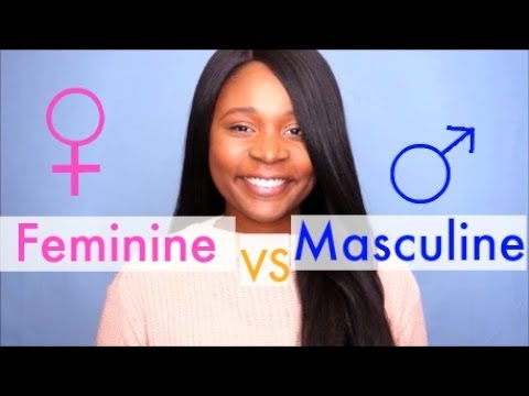 How To Identify Feminine And Masculine In French - 5 Easy TIPS