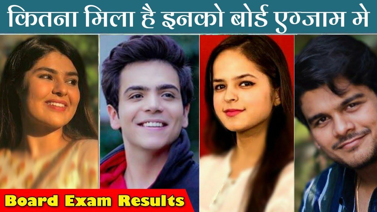 Download Board Exam Results Of Tapu Sena From Taarak Mehta Ka Ooltah Chashmah | TMKOC Tapu Sena