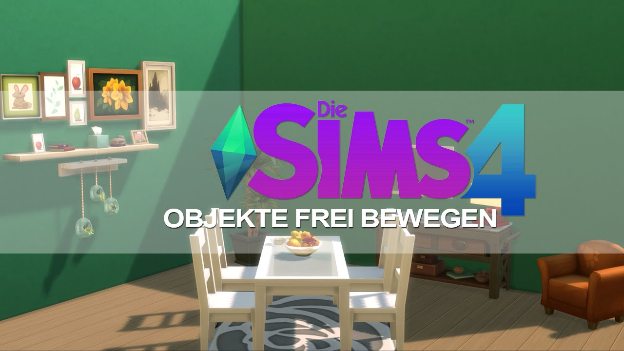 Etagenbett Sims : Downloads sims object styles furnishing comfort beds