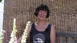Gartenvielfalt in Stutensee - Teil 2 (Spöck - Splitt)