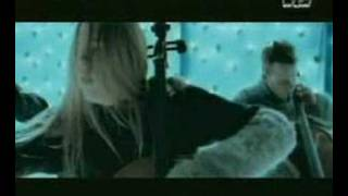 Nothing Else Matters - Apocalyptica thumbnail