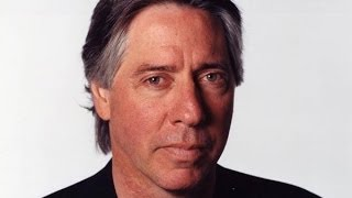 The Best of Alan Silvestri