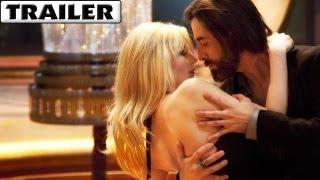 Un amor entre dos mundos Trailer 2013