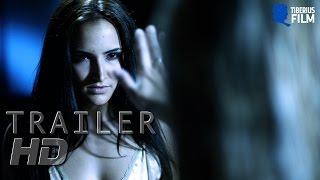 Besessen - Der Teufel in mir (Trailer Deutsch)
