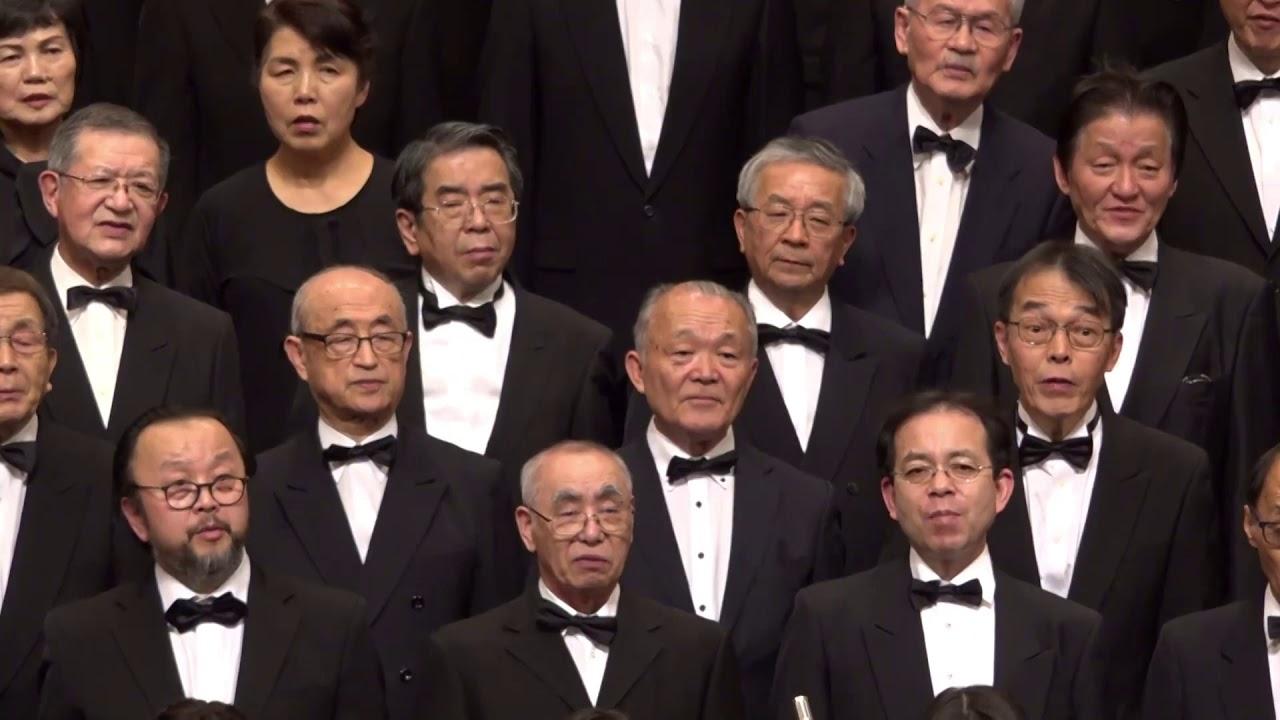 Susumu Ueda : Requiem / 03. Die es irae 上田 益:レクイエム 03. 怒りの日