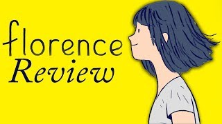 FLORENCE Review | Must Play! (Video Game Video Review)